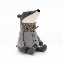 Riverside Rambler Badger