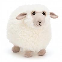 Rolbie Sheep Large