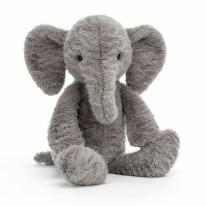Rolie Polie Elephant