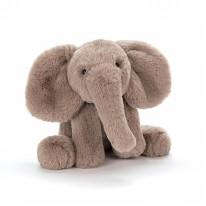 "Smudge Elephant 14"""