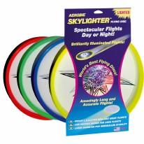 SkyLighter Aerobie