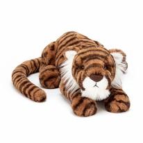 Tia Tiger Medium