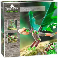 Terra Kids Connectors Kit