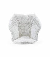 Baby Cushion for Tripp Trapp