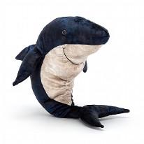 Victor Great White Shark