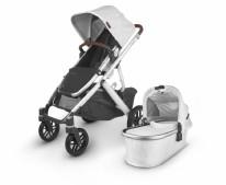 2020 Vista Stroller