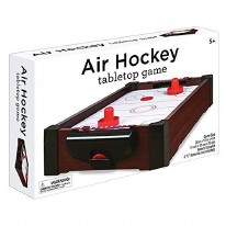 "Air Hockey 20"" Table Game"
