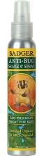 Anti-Bug Spray 4oz