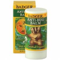 Anti-Bug Balm Twist-Up Stick