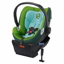 Aton Q Car Seat