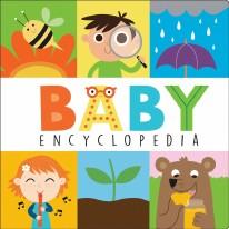 Baby Encylopedia