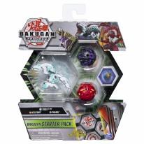 Bakugan Starter Pack