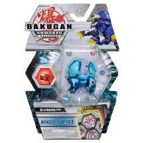 Bakugan Ultra 1 Pack