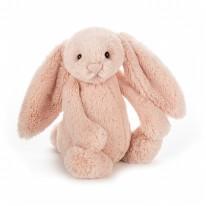 Bashful Bunny Blush Large