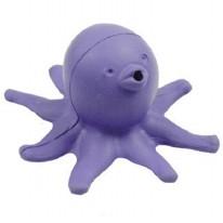 Bathub Pals Octopus