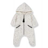 Bergen Polar Suit 3-6m