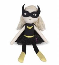 Betty The Bat Girl