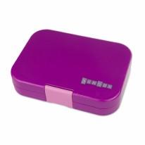Panino Bijoux Purple