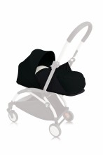 YOYO+ Newborn Pack Black 19