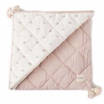 Blanket Hatchling Fawn