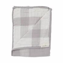 Blanket Sidekick Pebble