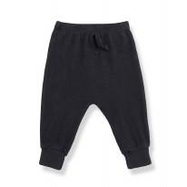 Blas Pants Charcoal 9-12m