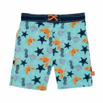 Board Shorts Starfish 3-6m
