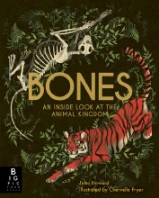 Bones: Animal Kingdom