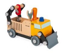 Brico Kids DIY Construction T
