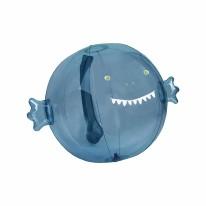 Beach Ball Dino