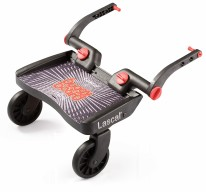 Buggyboard Mini Lascal
