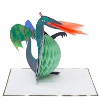 Card MERI HB Dragon