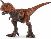 Carnotaurus 2018