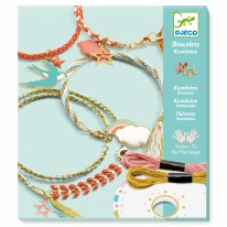 Celeste Beads Jewelry