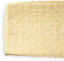 Changing Pad Cover Marigold