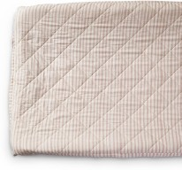 Changing Pad Cover Petal