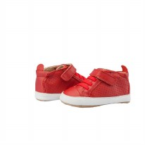 Cheer Bambini Red 3-6m