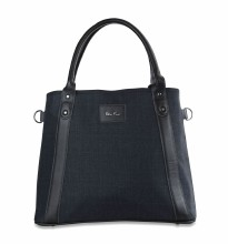 Coast Changing Bag
