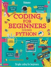 Coding for Beginners: Python