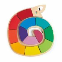 Color Me Happy 18m+