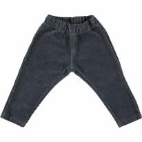Corduroy Pant Night 3-6m