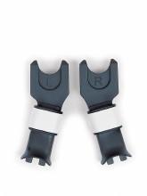 Car Seat Adaptor Maxi Cosi For Cameleon