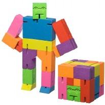 Cubebot Medium Multi