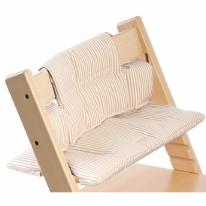 Cushion for Tripp Trapp
