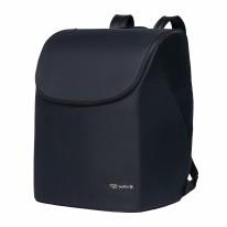 Deluxe Pico Travel Bag