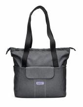 Diaper Bag SoFo- BabyBjorn
