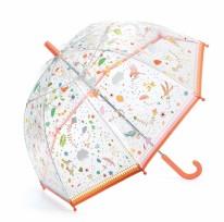 Umbrella - Light as Air