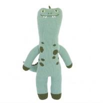 Doll Iggy the Dinosaur Mini