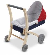Doll Stroller PT- 2Y+