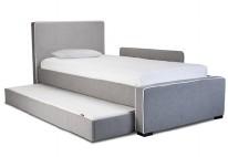 Dorma Trundle Mattress